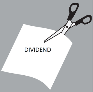Slash dividends, cease buybacks: prioritize shoring up balance sheet