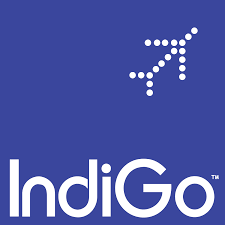 Are IndiGo's security checks in place?