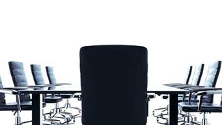 By Invitation - Board Level Succession Planning (Arun Duggal)