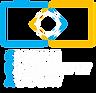 Logo White L.png