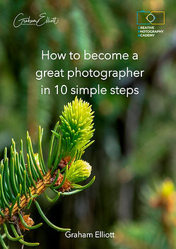 Become a great photographer-1.jpg