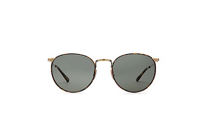 SALT Sunglasses