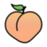 PeachHeart-Fades.png