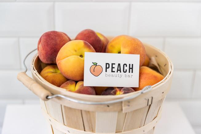 PeachBeautyBar-18.jpg