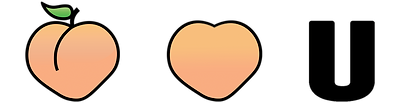 PeachLovesYou.png