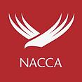 nacca-300x300.png