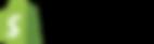 shopify-logo-transparent.png