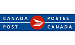 854-8548879_canada-post-canada-post-logo