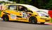 Teixeira featured in HMA Forza Motorsport.net