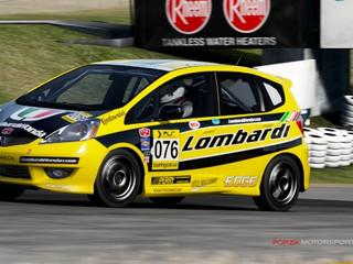 Rui Teixeira Driver Diary 3.0