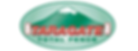 logo254x95-1.png