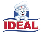 Logo Ideal.png