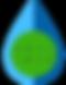 ECO-VALVES.COM SEPARATION VALVES LOGO