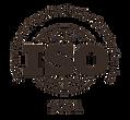 ECO-VALVES ISO 9001