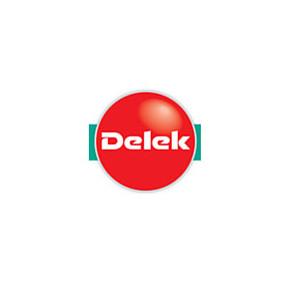 DELEK