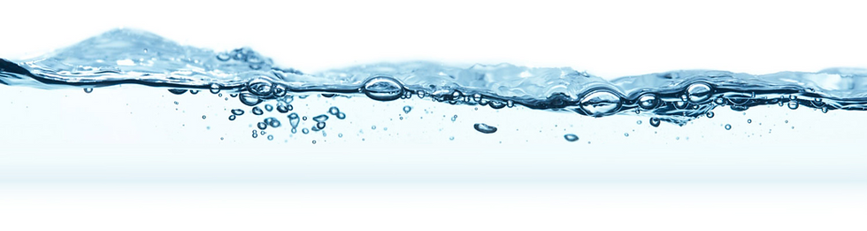 Removingwater from hydrocarbon products