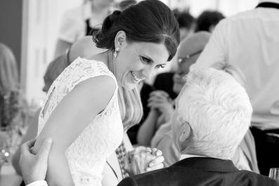 wedding6-9680.jpg