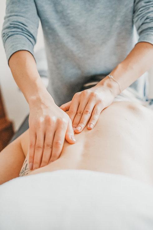 LaFigura-Massage.jpg