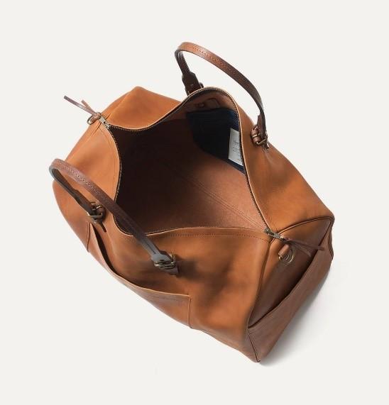 Christal Sailing | faire sa valise pour vivre une semaine sur le bateau