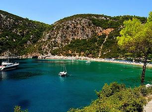 The-Beauty-of-Skopelos-Island-13.jpg