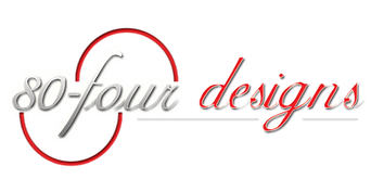 Printing Services and Graphic Designs
