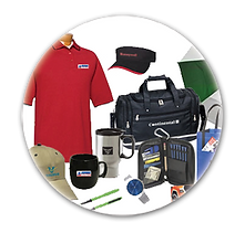 Promotional items, tshirts, hats, screen printing, embroidery, mugs, pens