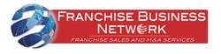 Franchise Business Network Logo