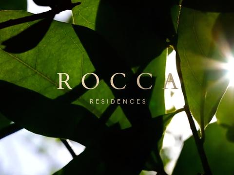 Rocca Residences
