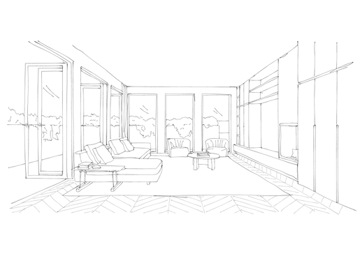 AM17-81_67-69 Well Street_Interior Desig