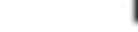 BCentral Logo_REV_WHITE.png