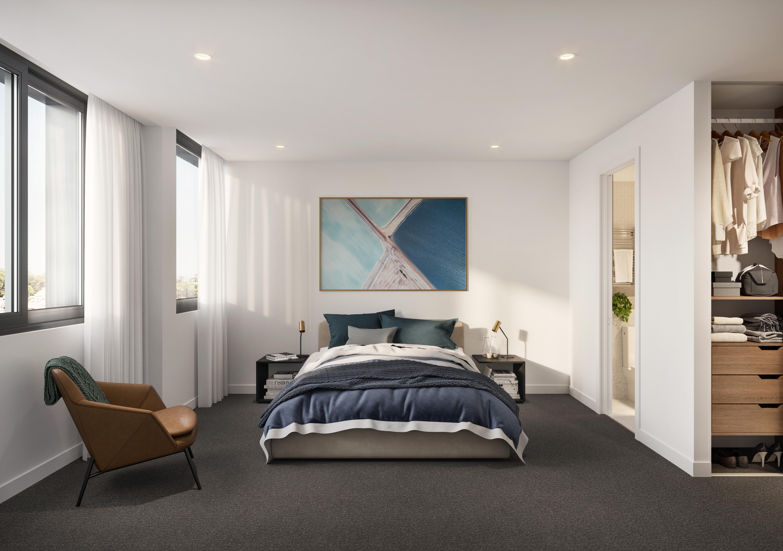 AM17-88_Bedroom_HR