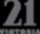 AM18-44_21 Victoria_Fin Logo.png