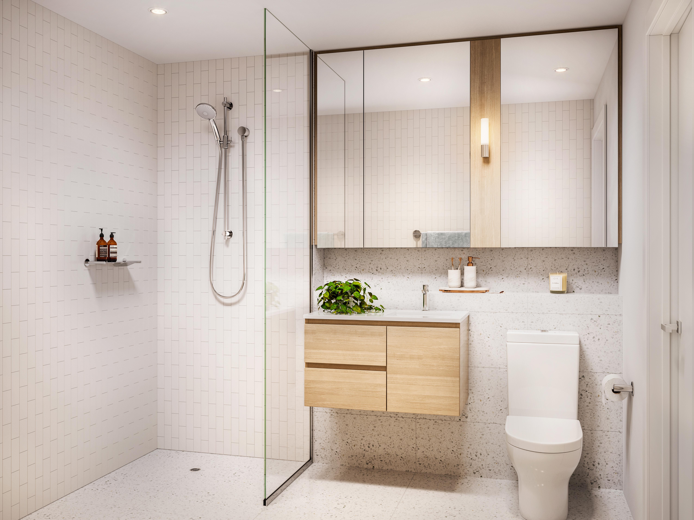 AM17-88_Bathroom_HR