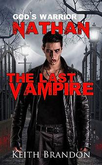 The last vampire ebook Cover .jpg