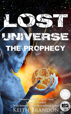 LOST Universe Cover.jpg