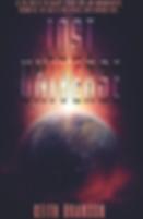 Keith Brandon - Lost Universe.png
