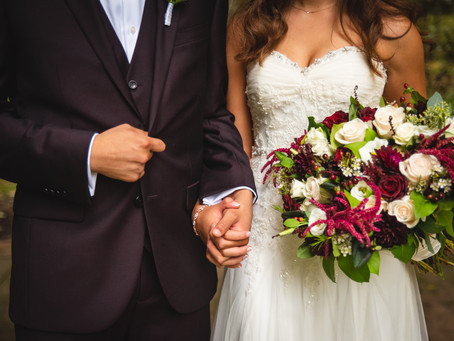 Hiring a Photographer: What you Should Ask in the Interview | CT Wedding Photographer