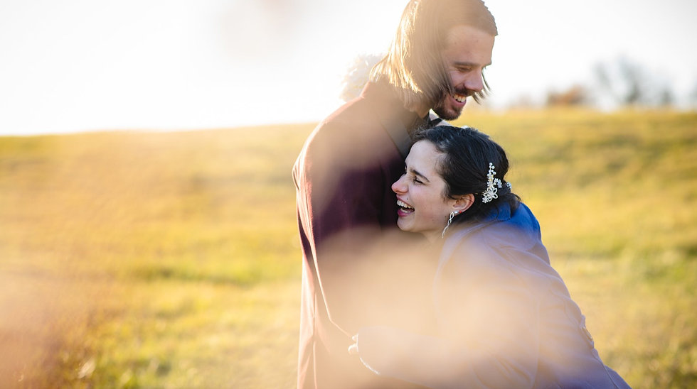 New-England-elopement-packages-1