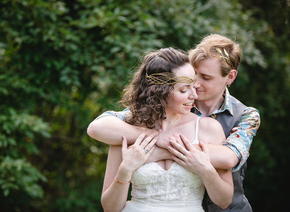 intimate-wedding-photography.jpg
