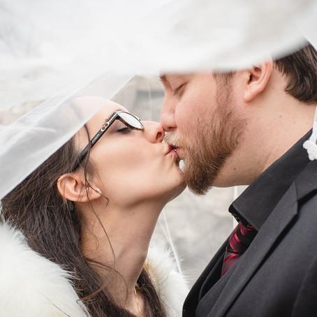 Offbeat Wedding at Aria in Prospect CT   Melissa & Sean
