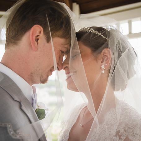 Romantic Lakeside Wedding   Anthony's Lake Club, Danbury CT