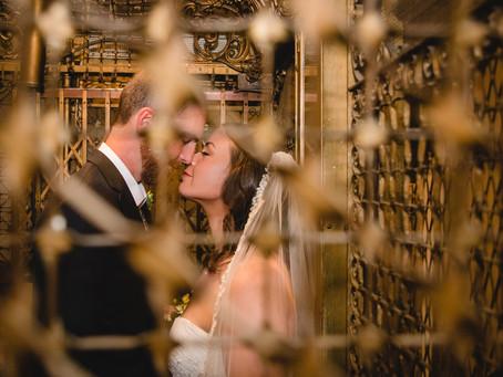 Red Lion Inn Wedding | Stockbridge Massachusetts