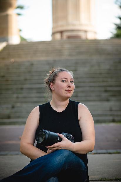 New-England-elopement-photographer