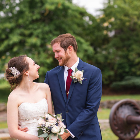 Nautical Saybrook Point Inn Wedding   Aliza & Bror