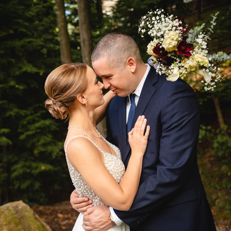 How to Plan A Micro-Wedding in Connecticut