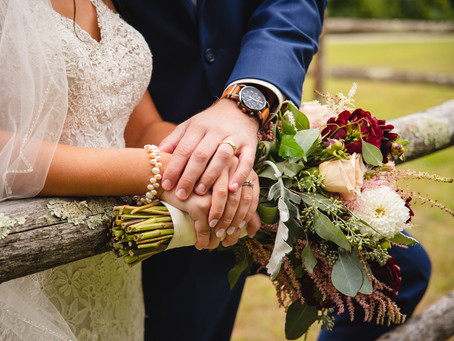 Publick House Historic Inn Wedding, Sturbridge MA | CT Wedding Photography