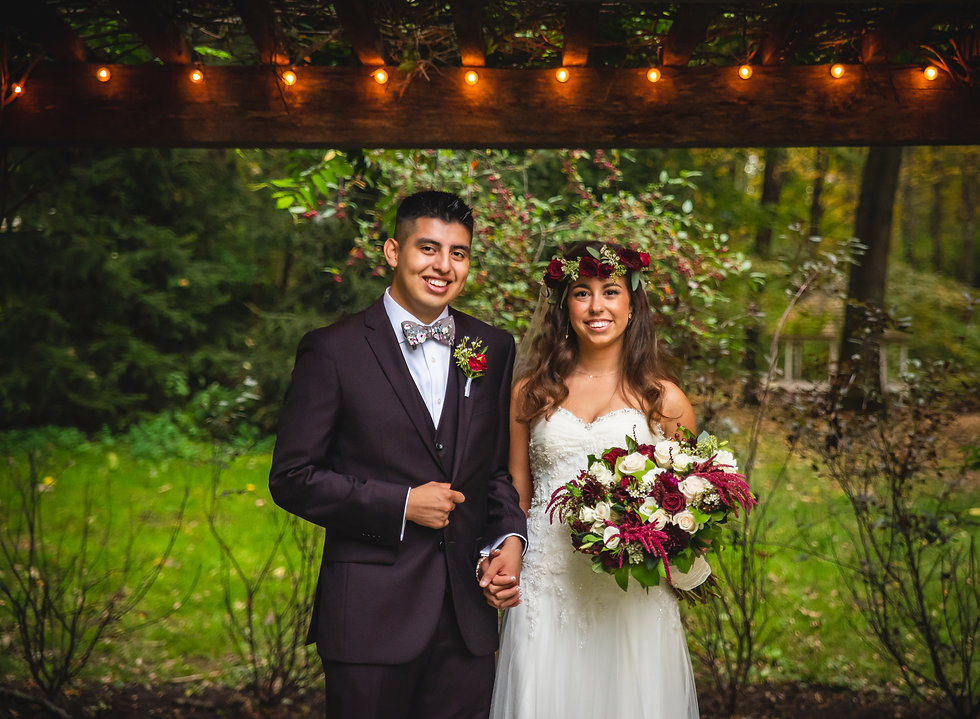 wedding-in-connecticut