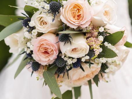 Polyamorous Weddings   -   New Hope for the Non-Monogamous?