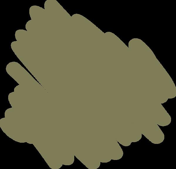 green-scribble2.png