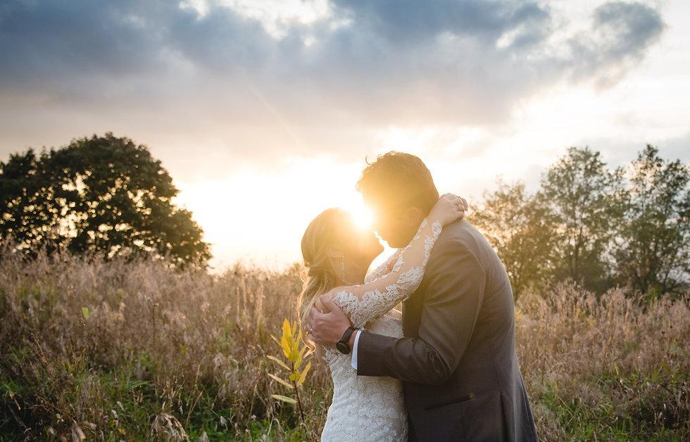 elopement-photography_edited_edited.jpg